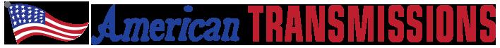 American Transmissions, Inc.